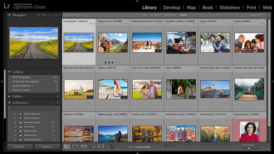Adobe-Photoshop-Lightroom-windows-pc-free-download