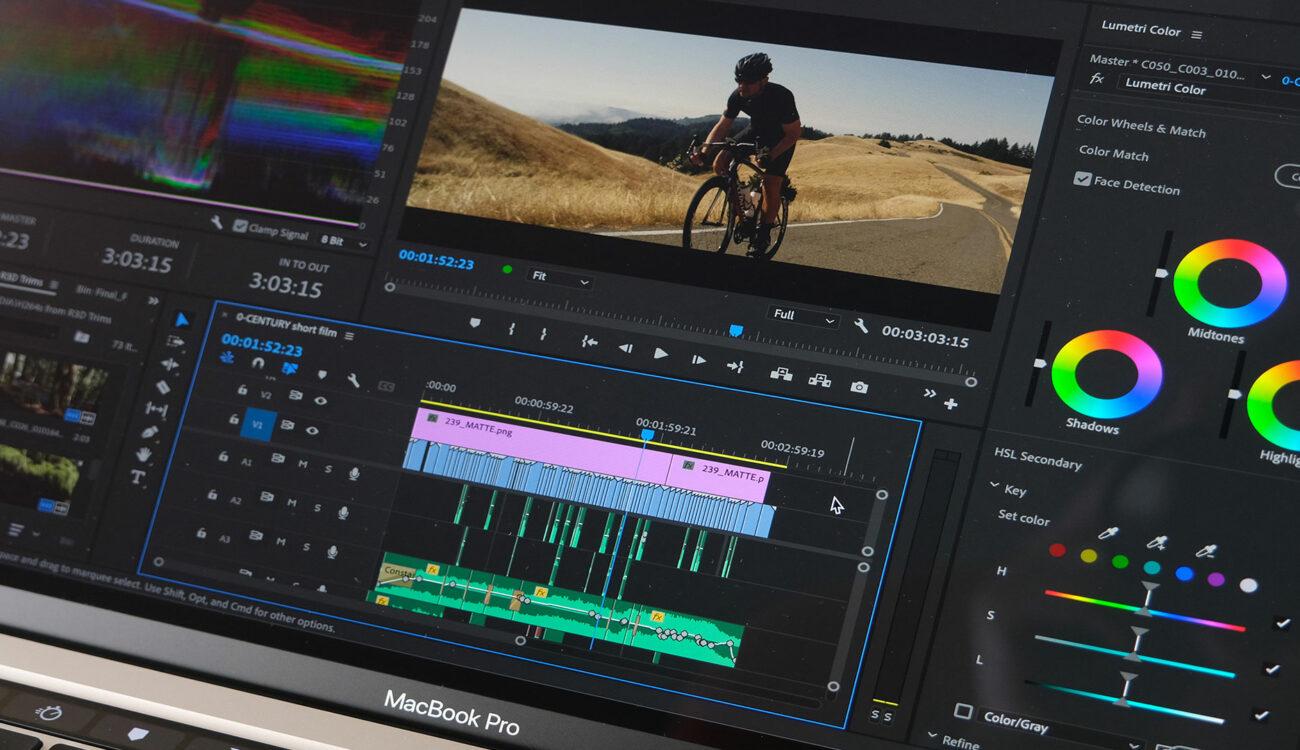 Adobe-Premiere-Pro-windows-free-download