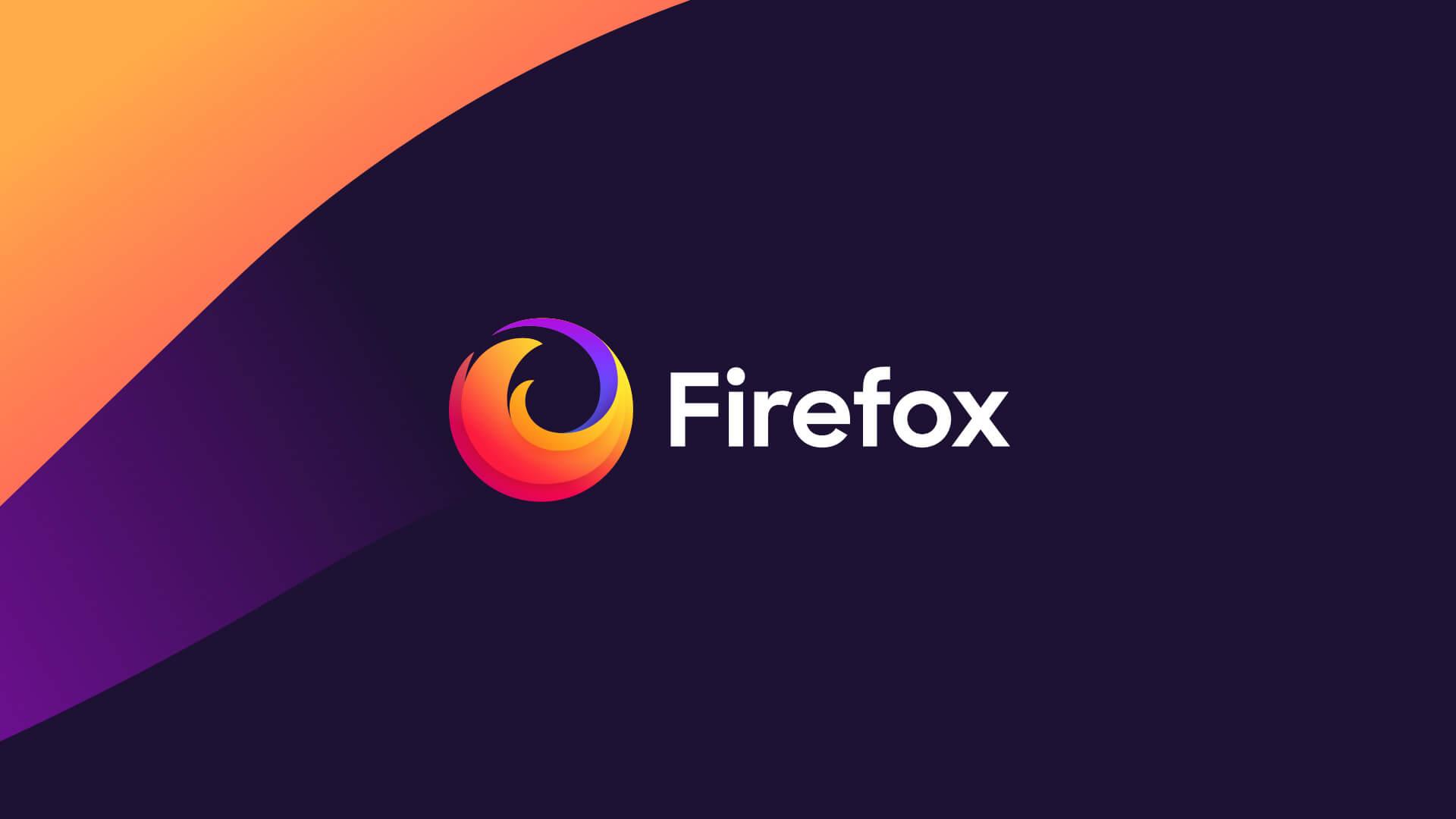 Firefox-free-download-windows