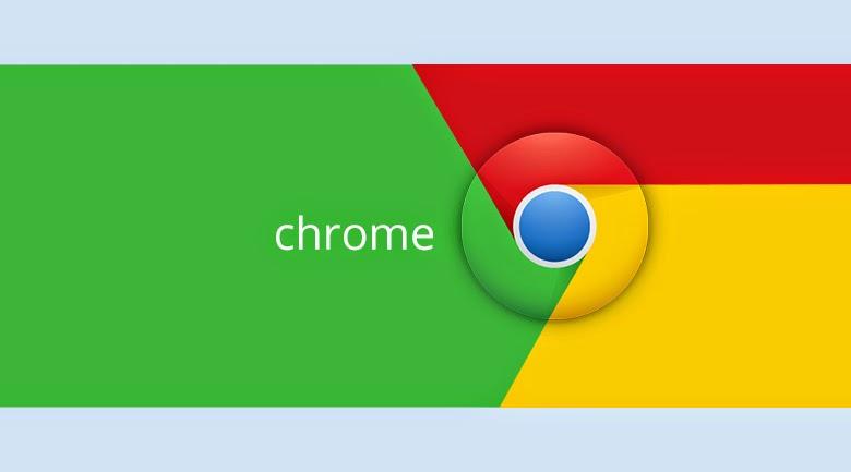 Free-Gooelg-Chrome-Browser-64-For-PC-Mac-Laptop-Windows-XP