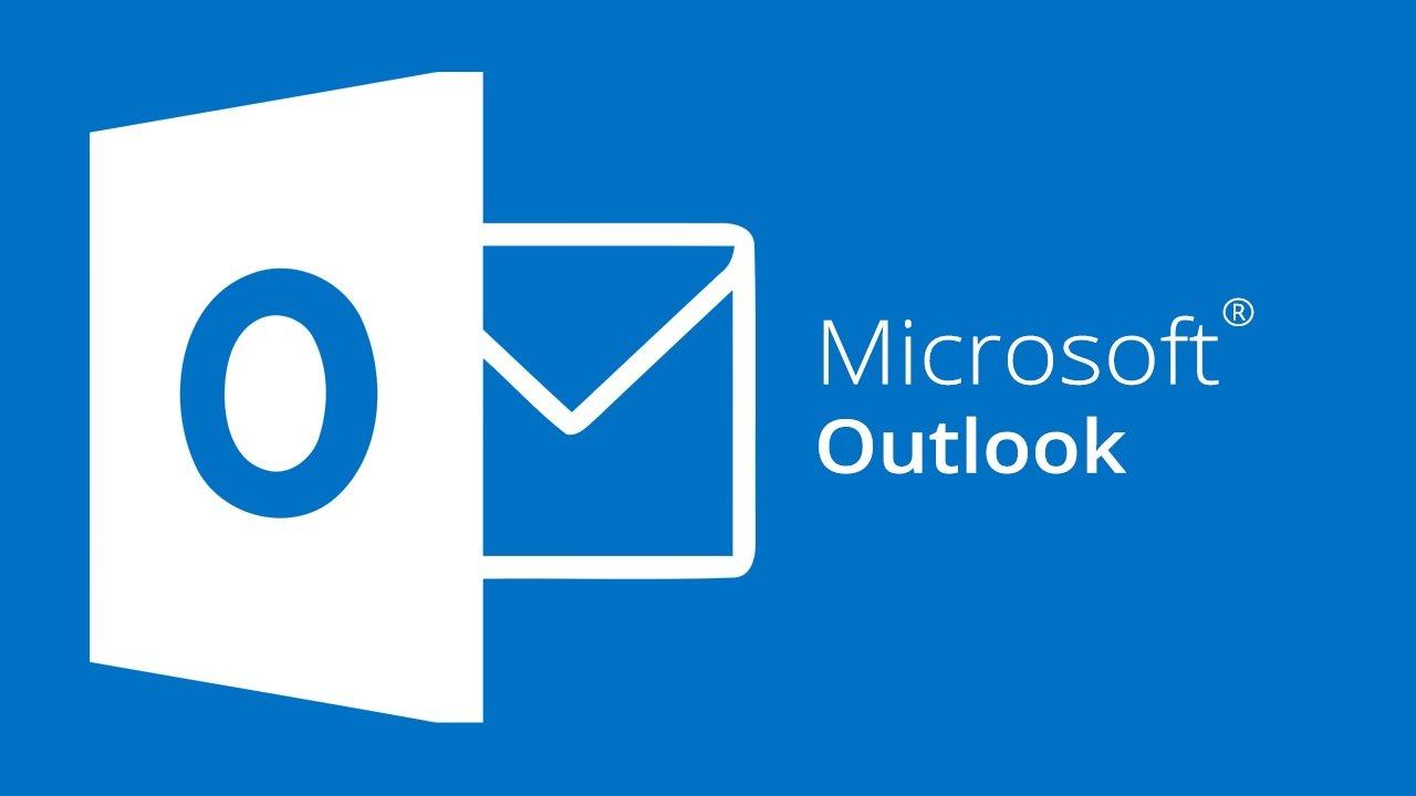 Microsoft-Outlook-windows-free-download