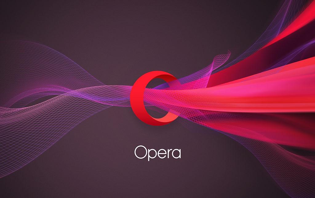 Opera-windows-64-bit-pc-free-download
