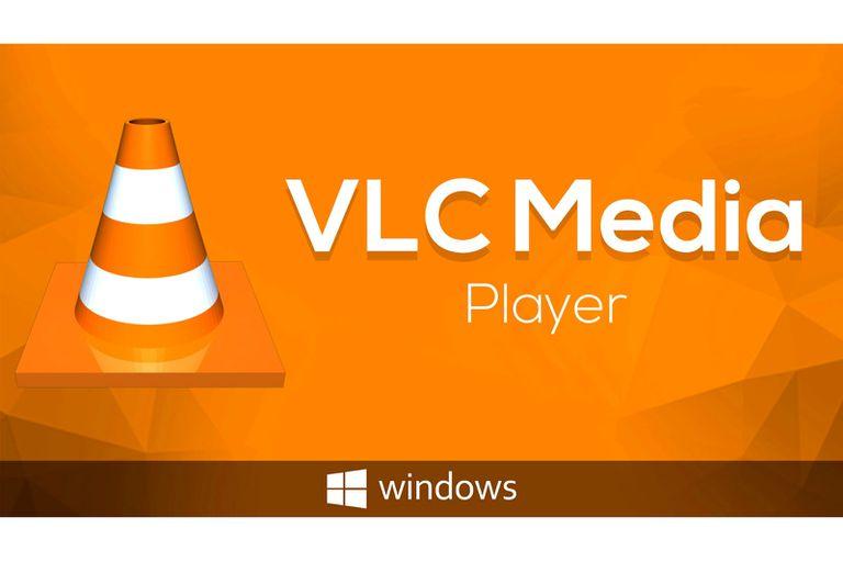 VLC-media-player-windows-free-download