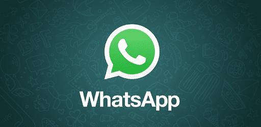 WhatsApp-messenager-free-download