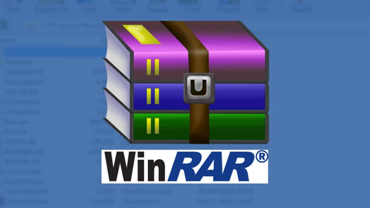 WinRAR-windows-free-download