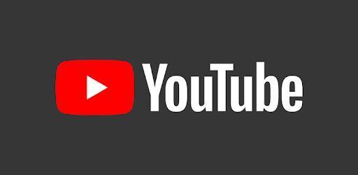 YouTube-android-download-free