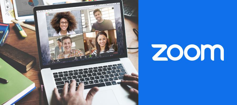 Zoom-Meetings-windows-pc-free-download