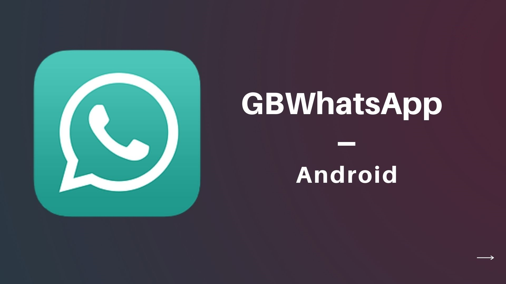 download-GBWhatsApp-Android-free