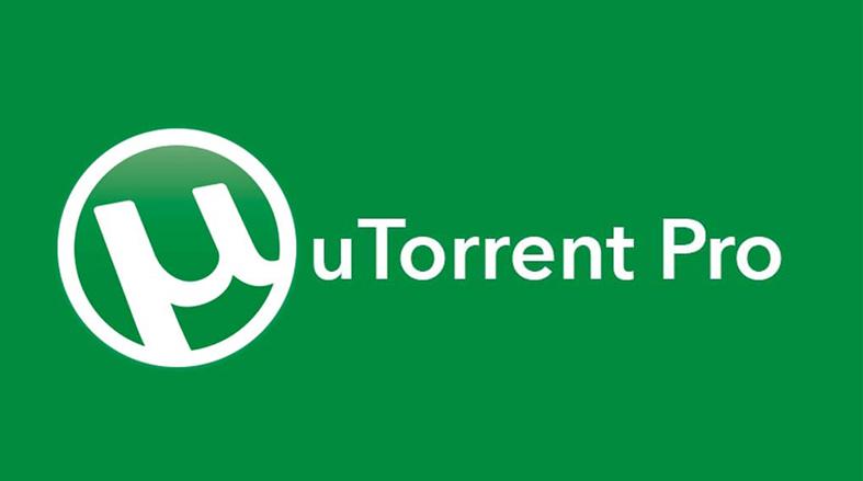 utorrent-pro-windows-download-free