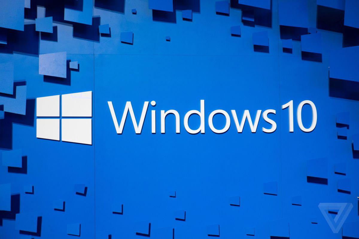 windows-10-gratuit-téléchargement