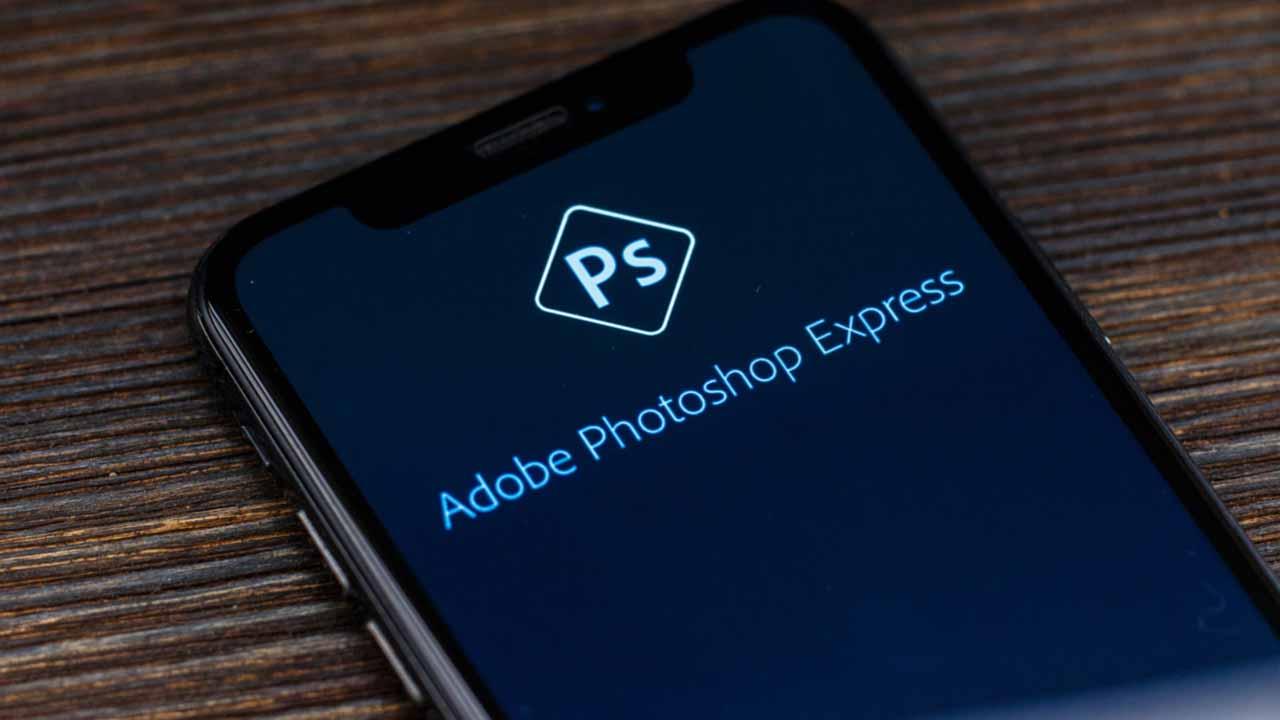 Adobe-Photoshop-Express-Android-Apk-Téléchargement-gratuit