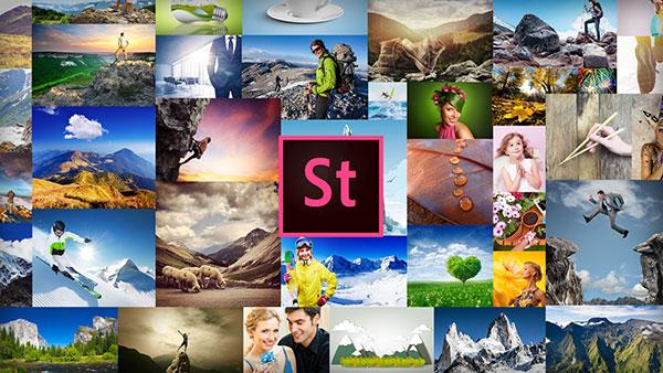 Adobe-Stock-windows-pc-download-free