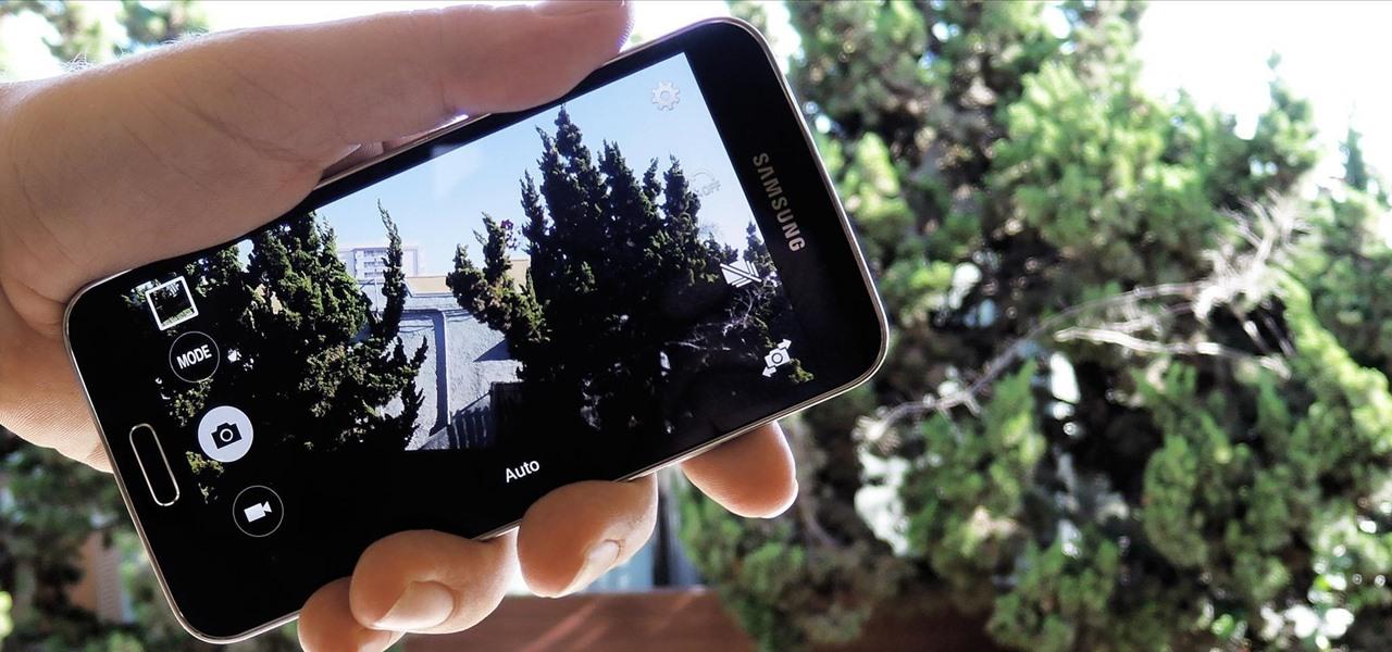 Samsung-Camera-Android-Apk-Téléchargement-gratuit