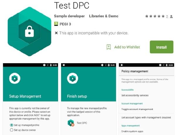 Test-DPC-Android-Apk-Téléchargement-gratuit