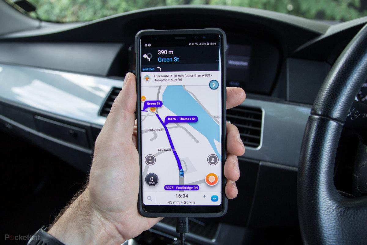 Waze-Android-Apk-Téléchargement-gratuit