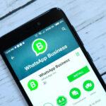WhatsApp-Business-Android-Apk-Téléchargement-gratuit